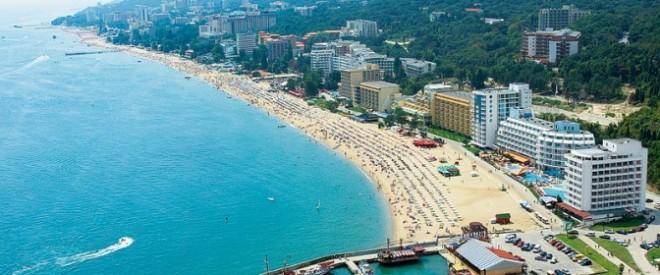 SEJUR 1 MAI 2017 BULGARIA – autocar – de la 117 euro