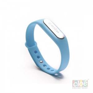 Bratara fitness E-Boda Smart Fitness