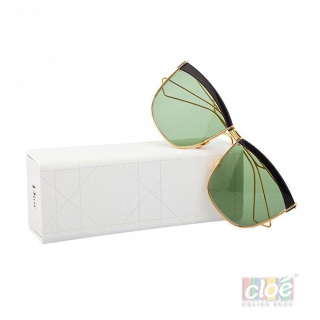 Ochelari de Soare Christian Dior