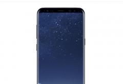 Telefon mobil Samsung Galaxy S8 Plus