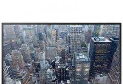 Televizor LED Samsung Diagonala 140cm