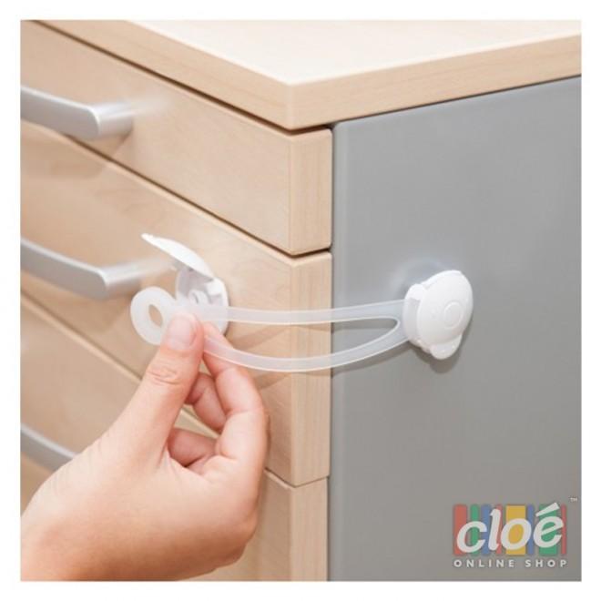 Protectie pentru mobilier Set Protectii Close Me 2