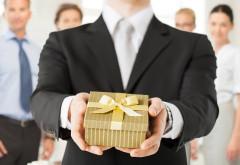 La GadgetWorld gasesti cele mai interesante cadouri corporate