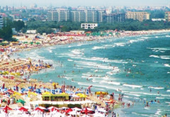 Vacanţe early booking pentru 2018. Reducerile ajung până la 70%