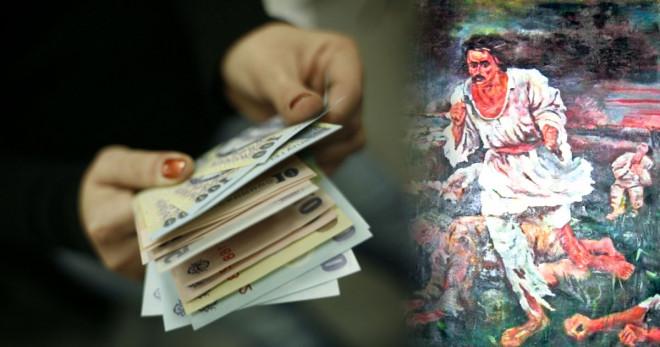 Cum reusesc mai multi romani sa cumpere online cu reduceri mai mari decat cele afisate!