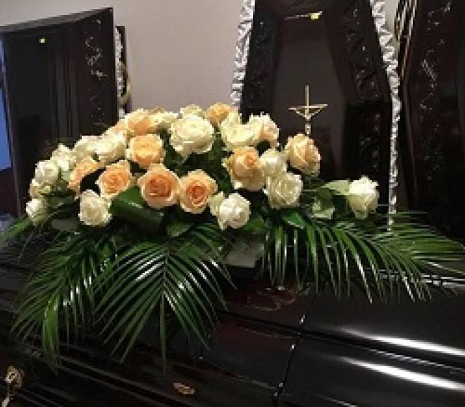 De ce sunt complicate cazurile in care trebuie sa repatriati o persoana decedata?