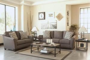 Cauti o canapea extensibila de 3 locuri? Iata cateva modele in stiluri diferite