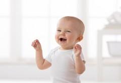 Haine pentru bebelusi – tu stii cum sa le intretii corect?