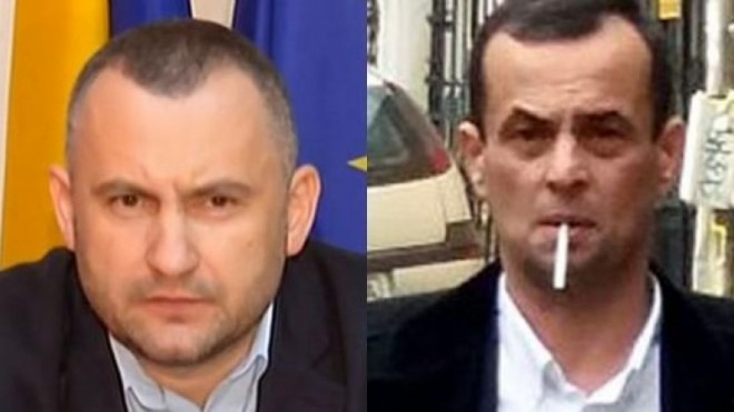 """ICCJ i-a """"spulberat"""" pe Onea si Portocala in motivarea dosarului Tudose"""