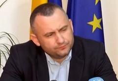 """A murit presa locala? Sau inca ii e frica de fantoma lui Negulescu """"Portocala""""?"""