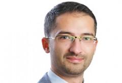 Programul audientelor deputatului PSD Prahova Andrei Nicolae, in Ploiesti si Valenii de Munte