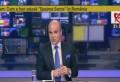 CNA a amendat Pro TV și Realitatea TV pentru că nu au fost IMPARȚIALE și au prezentat ERONAT modificările la Codul Penal