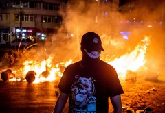 The truth behind the #resist protests that tried to overthrow Romania's goverment
