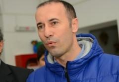 Tinerii liberali il critica pe liderul PNL Prahova, Iulian Dumitrescu