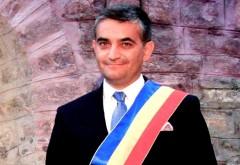 Vlad Oprea, primarul din Sinaia: Oaspeții fostului principe credeau că România e o țară sălbatică, bananieră