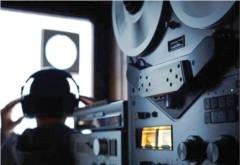 Uluitor! Procentul mandatelor de interceptare a scăzut cu 70% de la denunţarea protocoalelor secrete