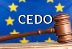 CEDO: Lui Bivolaru i-a fost încălcat dreptul la o judecată într-un termen rezonabil. Statul român, obligat să plătească daune morale