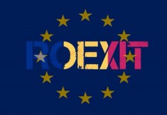 Scenariu de ultima ora: Iesirea Romaniei din UE!