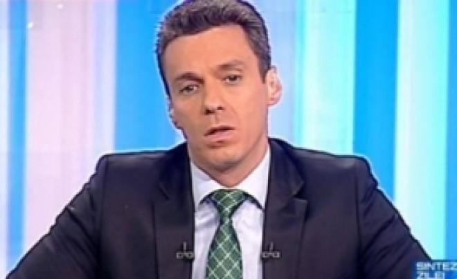 Mircea Badea, dezamăgit de prezența slabă la vot: 'Poporul român este genial'
