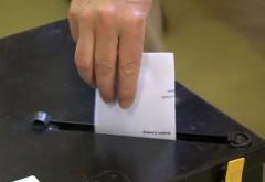 REZULTATE REFERENDUM PENTRU FAMILIE. BEC, date centralizate până la ora 9.00: Prezența la vot a fost de 20,96%. 91,61% dintre români au votat DA