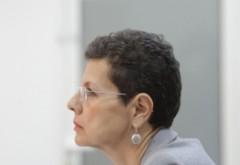 Adina Florea consideră că DNA nu ar trebui să investigheze abuzul în serviciu