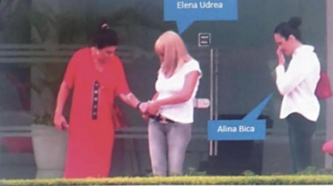 Presa din Costa Rica, noi dezvăluiri despre Udrea şi Bica. Legături cu traficanţii de droguri din Columbia