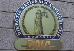 """ÎNSCENARE ca la carte, dupa """"reţeta Portocalã""""! Cum a EXECUTAT DNA un avocat celebru FĂRĂ NICIO PROBĂ"""