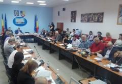 """Alti bani, alta distractie! Angajatii Primariei Ploiesti vor fi """"instruiti impotriva coruptiei"""", cu 62.000 de euro, bani publici"""