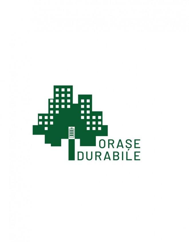 """Consiliul Judetean Prahova, premiat pentru gestionarea deșeurilor, la concursul """"Orase durabile"""""""