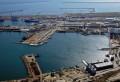 """Hotie europeana: Olandezii fac presiuni uriaşe pentru a prelua Portul Constanţa. O """"brigadă"""" de """"turiști"""" monitorizează de pe ambarcațiunile personale activitatea din zonă"""