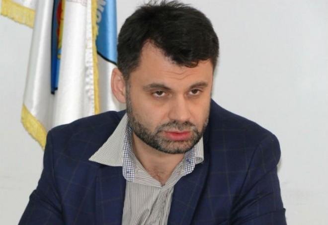 Multumim primarului Adrian Dobre! Ploiestiul nu mai are bani pentru iluminat public, deszapezire si salubritate