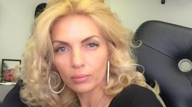 Laura Vicol, avocata Alinei Bica, achitată definitiv: Mă voi îndrepta împotriva DNA