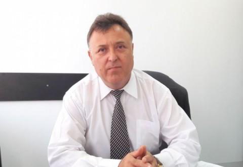 """SURSE/ Noi manevre in Primaria Ploiesti: Eugen Pruna l-a """"aranjat"""" pe prietenul sau Laurentiu Ditu"""
