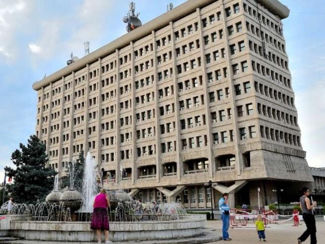 Salariile angajaților Primăriei Ploiești aproape s-au triplat în ultimii trei ani