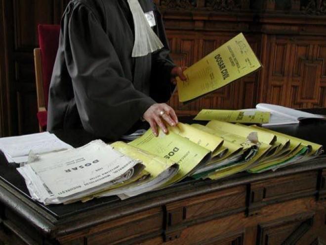 Lista COMPLETĂ - Cine sunt cei 48 de procurori DETAȘAȚI la DNA și DIICOT care PLEACĂ din cauza OUG pe Legile Justiției