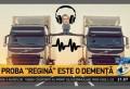 Onea si-a luat dauna totala! Inregistrari cum n-a auzit Romania!!!