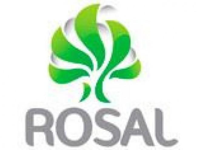 ADI Deșeuri cere rezilierea contractului cu Rosal