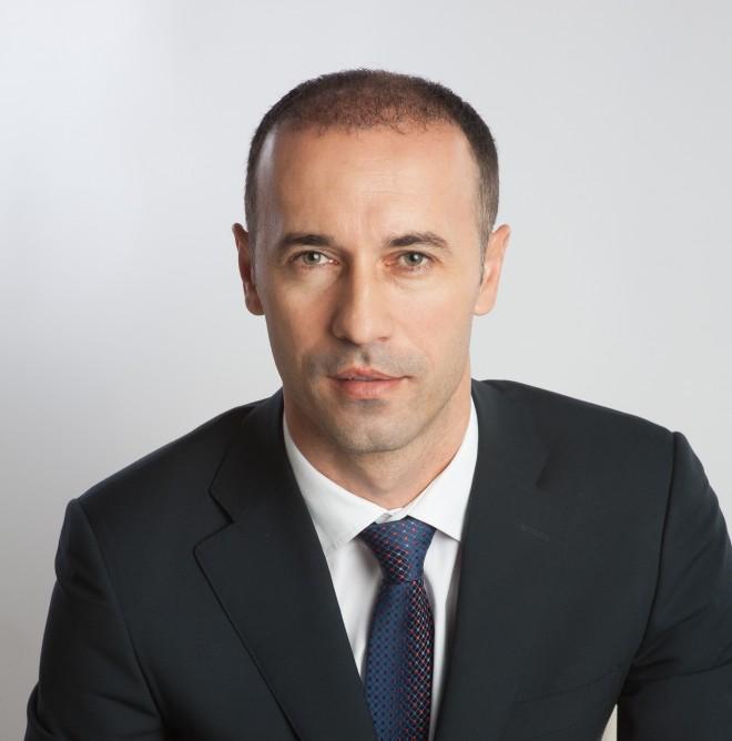 Iulian Dumitrescu, presedintele PNL Prahova, a DEMISIONAT