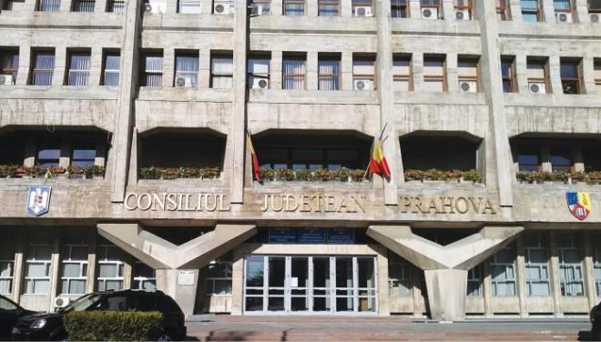 Consiliul Judeţean Prahova va semna, până la finalul anului, patru contracte de finanţare europeană, în valoare de 245 de milioane de lei