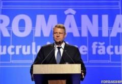 """Câte dosare avea Iohannis în campanie. """"Avem mari semne de întrebare dacă nu cumva acest dosar este încă activ"""""""