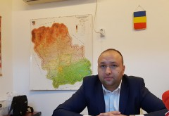 Cum s-a descurcat Raul Petrescu de cand a preluat conducerea RASP Ploiesti