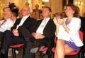 Harnealã de primã doamnã! Carmen Iohannis REFUZA sa mearga la Parchet la audieri, din cauza ca pleaca la Londra!