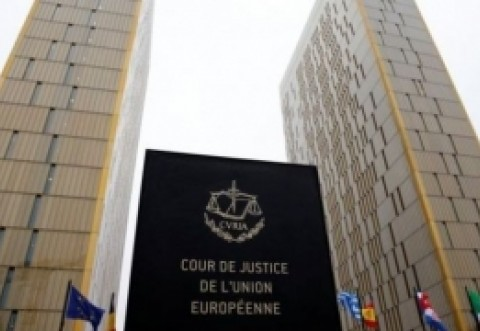 Raportul MCV va fi atacat la Curtea de Justiţie a Uniunii Europene