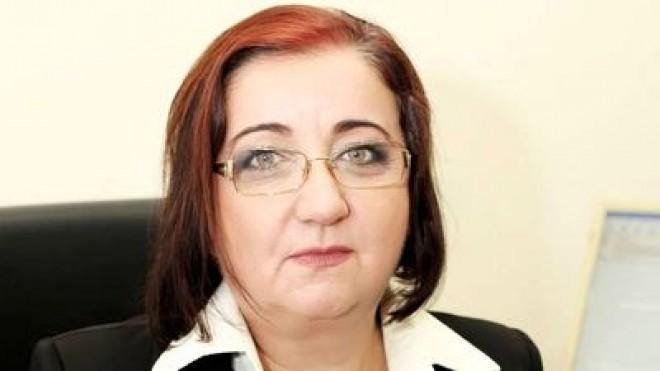 """Judecatoarea Florica Roma acuza: """"Comisia Europeana ascunde sub pres abuzurile impotriva romanilor facute de o justitie care s-a subordonat serviciilor secrete"""""""