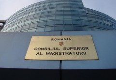 Reacție INCENDIARĂ a CSM după raportul Comisiei Europene