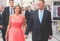 Stelian Tănase, atac năucitor la adresa soților Iohannis: 'Doamna face turism. Ăştia nu îşi dau seama ce se întâmplă, nu au nicio treabă cu România'