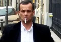 """""""Portocalã"""", lovit de stresul post-traumatic! Exclus din magistratura, Negulescu a dat-o pe bautura si bãtãi"""