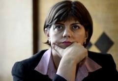 Curtea de Apel Ploiesti a respins cererea lui Kovesi, in procesul cu Antena 3