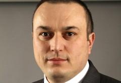 Fostul primar Iulian Badescu, mesaj incendiar, pe Facebook. Ce spune despre mutarea Primariei in cladirea OMV