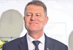 Iohannis și-a luat ADIO de la al doilea mandat: Ghinion, ghionion total